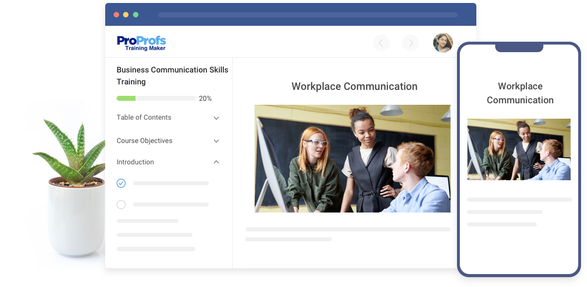 Developing Effective Business Communication Skills Training Course