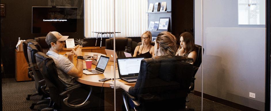 Best Employee Training Software
