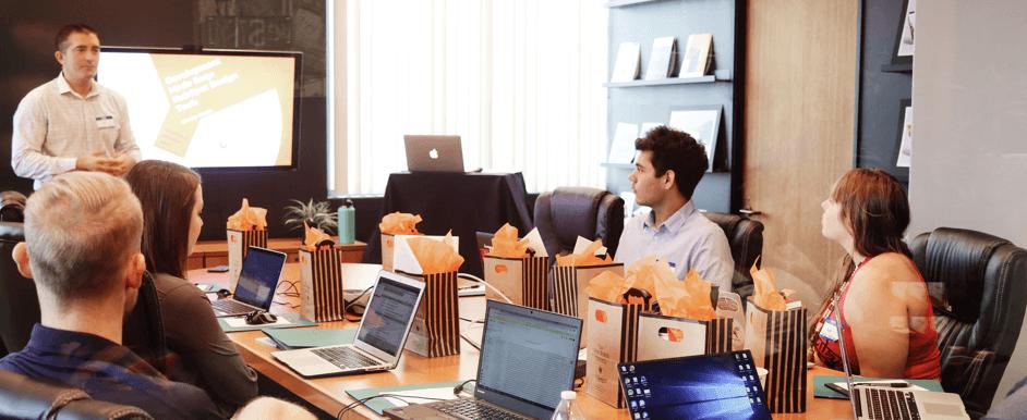 10 Best OSHA Training Courses Online