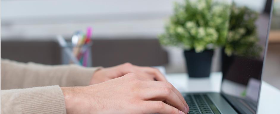 Best online teaching software