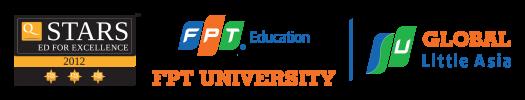 Fpt University Online Test - 2nd Round