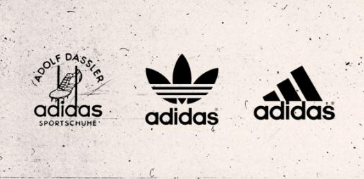 Can You Identify Adidas Products?