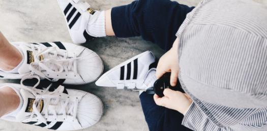 How Well Do You Know About Adidas Brand?