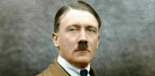 How Much Do You Really Know About Adolf Hitler?