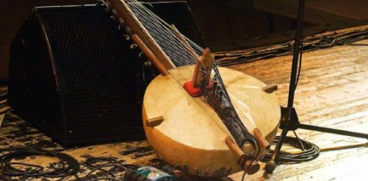 Do You Know About Djembe? African Music Quiz