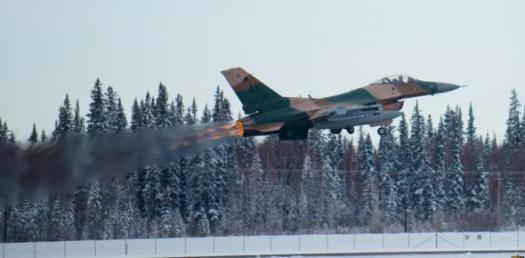 1N051 Unit 3(Aircraft Quiz)