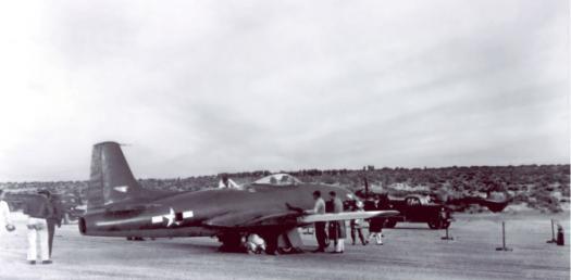 7 Level CDC 2AX7X Air Force Volume 1