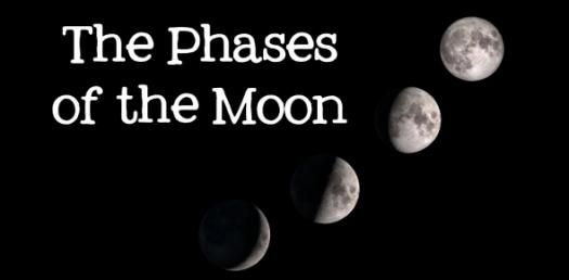 A Short Moon Phases Quiz! - ProProfs Quiz