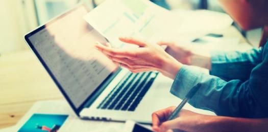 MTA Networking Fundamentals 98-366 Exam Practice Test