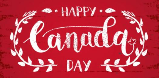 History Of Canada Day! Trivia Facts Quiz