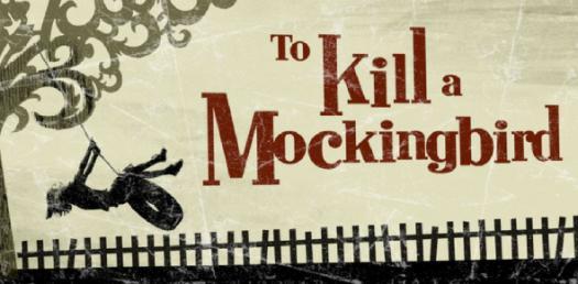 Quiz: To Kill A Mockingbird Unit Test Review!