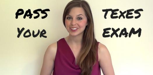 TExES Generalist Ec-6 191 Exam (Practice Test I)