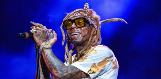 How Well Do You Know Lil Wayne