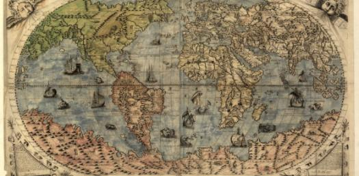 Could You Pass This Advanced World History Quiz?