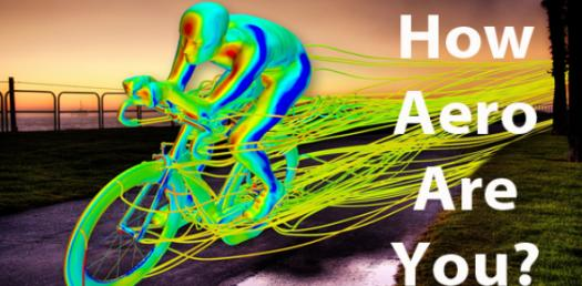 Air And Aerodynamics Test Quiz