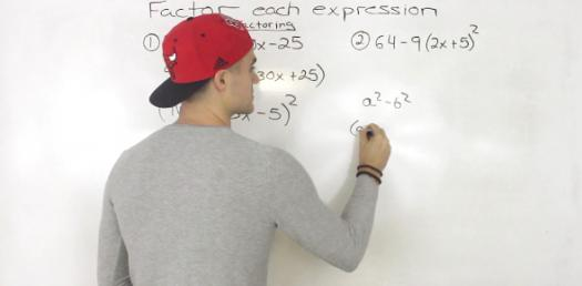 Trivia: Test Your Knowledge About Algebraic Expression Quiz