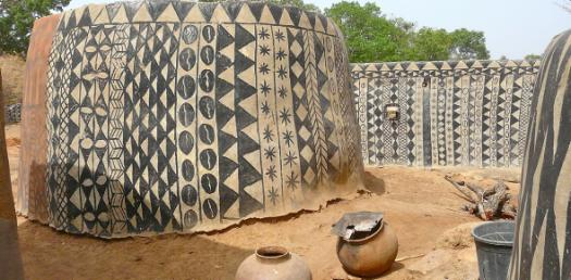 The Ultimate History Quiz On Ancient Ghana!