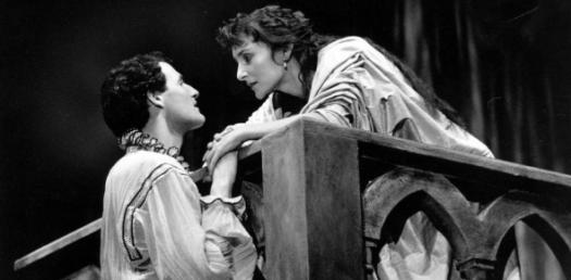 Which Character From Oedipus Rex Are You?