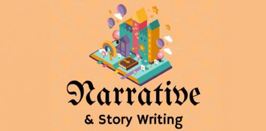 Narrative Writing: Vocabulary Test! Trivia Knowledge Quiz