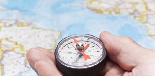 Quiz: Can You Pass The 10th Grade Geography Test?
