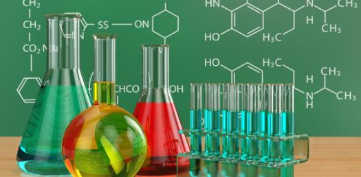 Year 11 Chemistry Quiz 1 - ProProfs Quiz