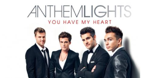 Anthem Lights: Are You Ready For Another Trivia Challenge?