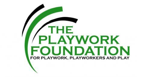 Act Playwork - Qp4
