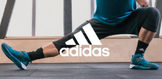 The Ultimate Quiz On Adidas Footwear And Apparel