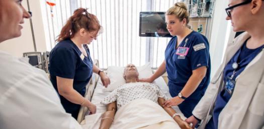 ACCEL: Nursing Trivia Questions! Quiz