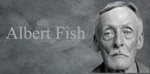 A Quiz About The Notorious Albert Fish