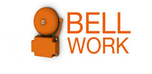 Book M Ch 5 Bellwork