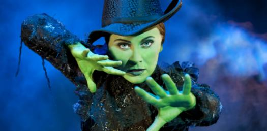 How Well Do You Know Wicked: A New Musical?