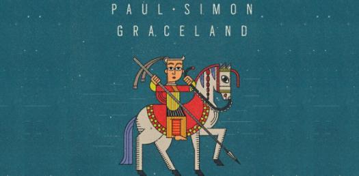 You Think You Know Graceland Album?