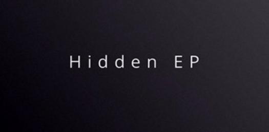 Hidden EP Quiz No.04