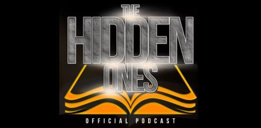Hidden EP Quiz No. 21