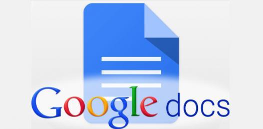 Google Docs Quizzes Online, Trivia, Questions & Answers