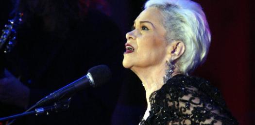 At Last Album By Etta James Quiz
