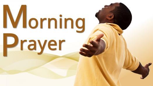 like a prayer Quizzes & Trivia