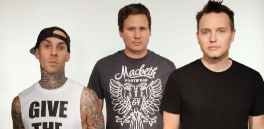 Best Blink 182 Songs