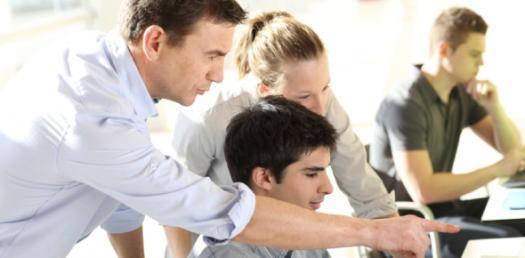 On The Job Training (OJT) Quiz Questions