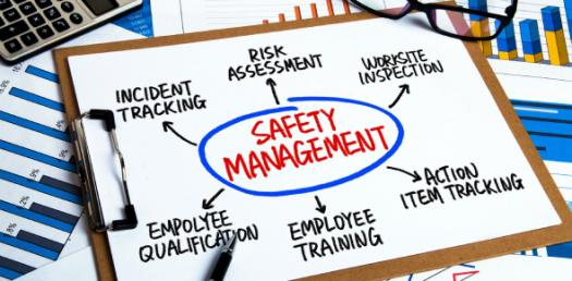 OSHA Quizzes Online, Trivia, Questions & Answers - ProProfs