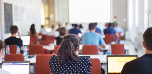 Take This Ultimate OSHA Training Quiz