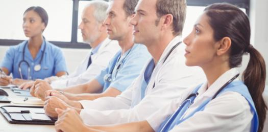 Isha OSHA Compliance Quiz 9