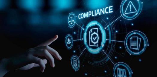 Compliance Basic Questions Quiz! Trivia