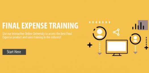 Expense Product Training - Day 4
