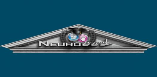 """Neuroasl : First Training Session Of """"Focus"""" Exercise"""
