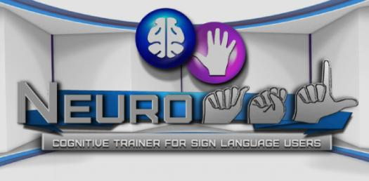 """Neuroasl : First Training Session Of """"Memory"""" Exercise"""