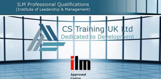 UK Cs Training Session 1