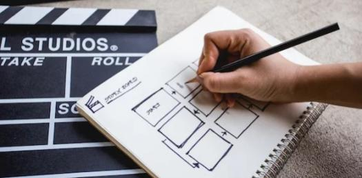 Quiz: Do You Know About Video Storyboard Terms?