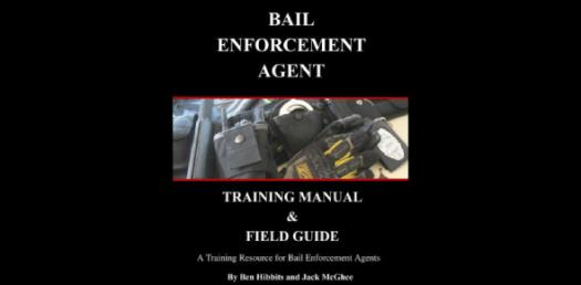 Field Training Manual Quiz Questions & Answers